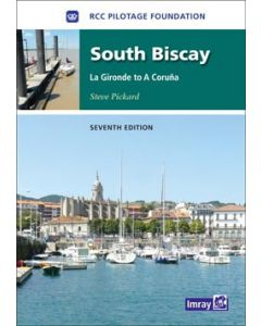 South Biscay (7th Edition, 2012)