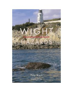 Wight Hazards