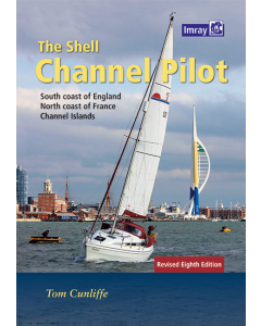 The Shell Channel Pilot [PRE-ORDER]