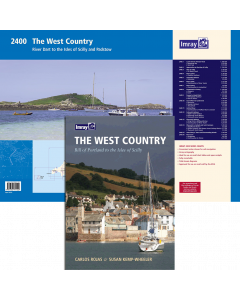 West Country Pack