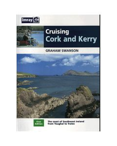 Cruising Cork & Kerry