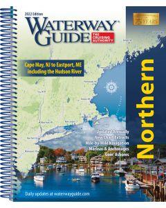 Waterway Guide - Northern (2020)