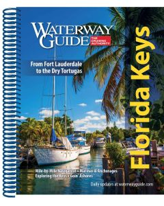 Waterway Guide - Florida Keys