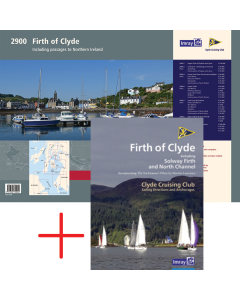 Firth of Clyde Pack