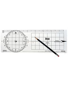 Weems Protractor