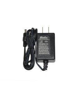 AC Transformer for Chart Light