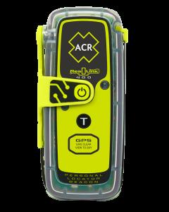 ACR ResQLink 400 Buoyant PLB