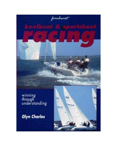 Keelboat & Sportsboat Racing