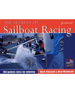 Secrets of Sailboat Racing