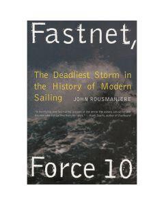 Fastnet Force 10