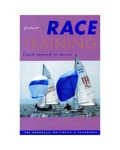 Race Training
