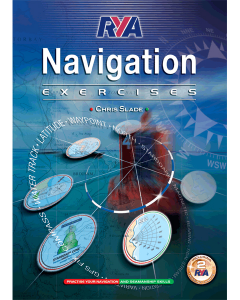 G7 RYA Navigation Exercises