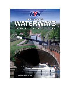 G102 RYA Inland Waterways Handbook