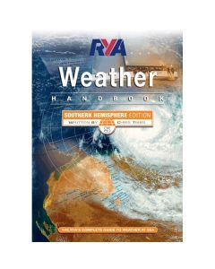 G33 RYA Weather Handbook - Southern Hemisphere Edition