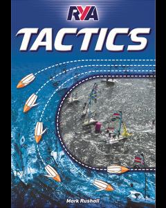 G40 RYA Tactics