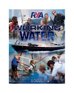G65 RYA Working With Water