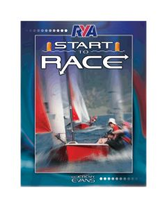 G66 RYA Start To Race