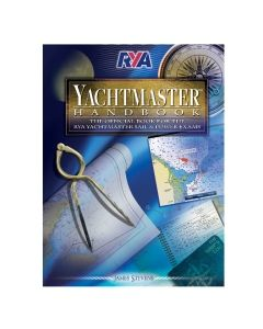 G70 RYA Yachtmaster Handbook