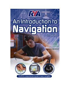 G77 RYA An Introduction To Navigation