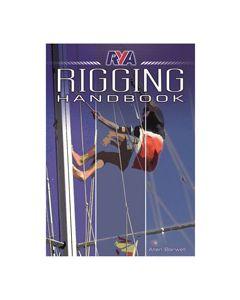 G86 RYA Rigging Handbook
