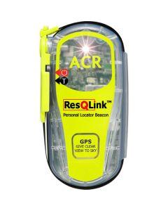 ACR ResQLink Std PLB