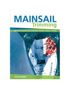Mainsail Trimming
