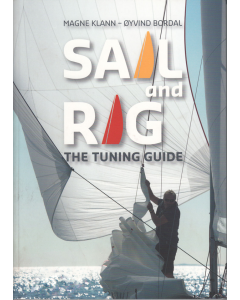 Sail & Rig - The Tuning Guide