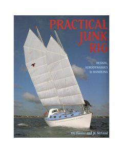 Practical Junk Rig [Pb]