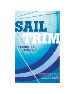 Sail Trim - Theory & Practice