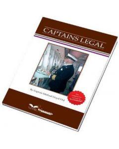 Captains Legal