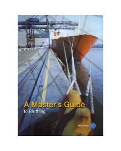 A Master's Guide to Berthing