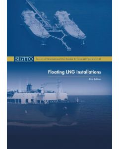 Floating LNG Installations (eBook)