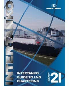 INTERTANKO Guide to LNG Chartering