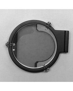 Astra Allview Mirror (0503)