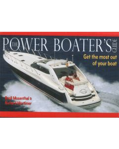 The Powerboater's Guide