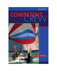 Competent Crew [McKeag]