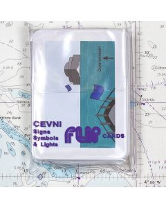 Flip Cards - Cevni Signs and Lights