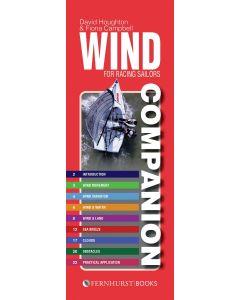 Wind Companion