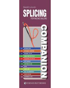 Splicing Companion [Pre-order - due March]