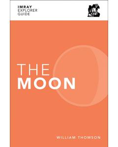 Imray Explorer Guide - The Moon