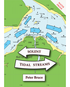 Solent Tidal Streams