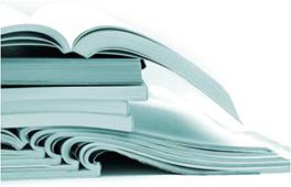 student books